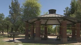Gov. Ducey orders Phoenix to lift restrictions on parks; state parks free Easter weekend