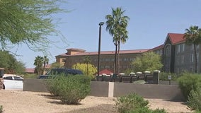 ICE to keep migrant families in Phoenix area hotels; some are reportedly staying in Ahwatukee