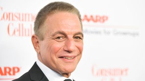 Happy 70th birthday, Tony Danza: Watch these free movies featuring the boss on Tubi