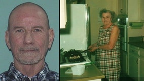Man charged with murder of woman found raped, dead in Anaheim apartment 41 years ago