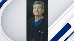 Scottsdale Police: Missing man found in Mexico