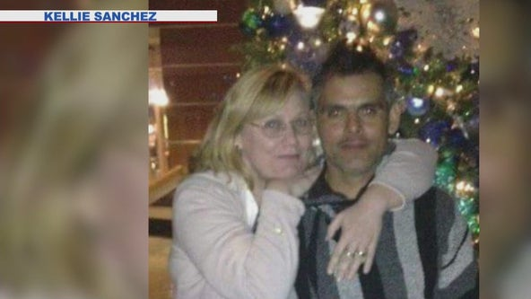 Family still searching for justice 5 years after death of Glendale man