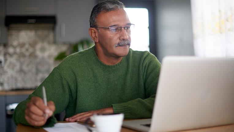 Credible-life-insurance-taxes-iStock-1211946754.jpg