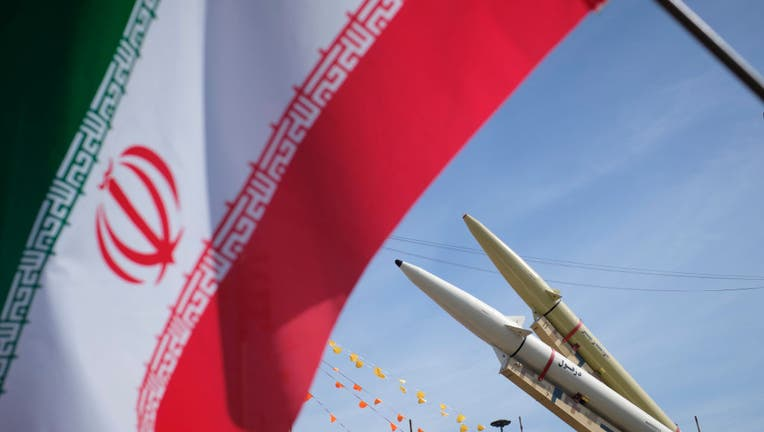 Iran Mark 42nd Islamic Revolution Victory Anniversary Amid COVID-19 Outbreak