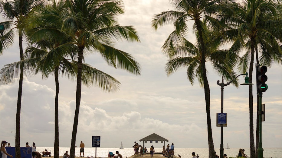 f5f91857-Hawaii1