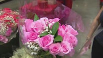 Get your Mother's Day flowers at Arizona Family Florist