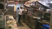 Restaurants in Arizona can apply for federal grant money for pandemic relief