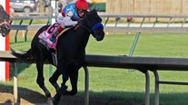 Kentucky Derby winner Medina Spirit will be allowed to race, subject to additional testing