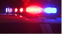 Arizona DPS trooper wounded, suspect killed after pursuit in Cochise County