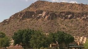 The Phoenician Resort in Scottsdale hiring for dozens of jobs
