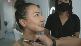 Summer makeup trends for warmer weather in the Valley