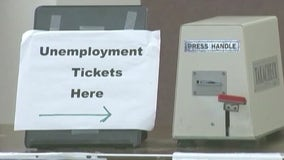 AZDES: Pandemic Unemployment Assistance requires proof of employment or you could face disqualification