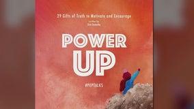 Arizona mother publishes motivational children's book to empower kids