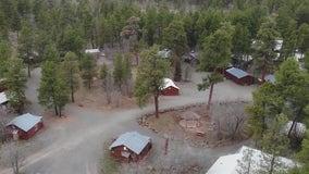 Mormon Lake Lodge opens for 2021 season ahead of Arizona heat