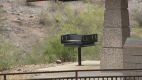 Ban on fires at Phoenix parks goes into effect May 1