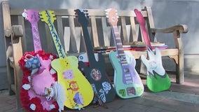 City of Glendale hosts outdoor concert series at Murphy Park