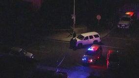 Phoenix PD: Man shot, killed near 91st Avenue and Camelback