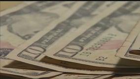 Arizona GOP budget holdouts near win on tax cut changes