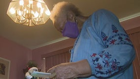 82-year-old woman may lose Inglewood home over $38,000 HOA debt