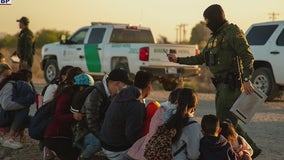 Arizona, Montana file motion to halt DHS guidance that limits ICE, as deportations fall