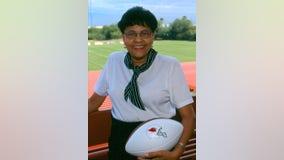 Cardinals create scholarship to honor Black trailblazer