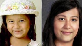 Tik Tok video, new witness bring new hope to case of Kennewick girl missing since 2003
