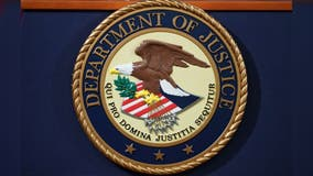 Former FBI employee indicted for allegedly taking classified documents home
