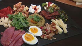 Taste of the Town: Humble Bistro