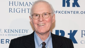 Charles Grodin, 'The Heartbreak Kid' actor, radio commentator and author, dies at 86