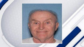 DPS: Sun City West man who went missing has been found safe
