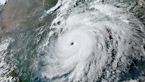 NOAA predicts active hurricane season as forecasters eye 2 Atlantic disturbances