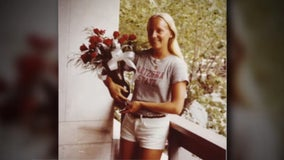 Decades on death row: Taking a closer look at an Arizona murder case and the family the victim left behind