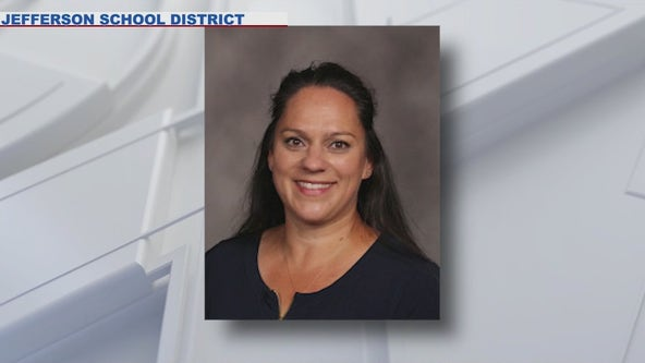 Teacher who helped stop Idaho middle school shooting has ties to Arizona