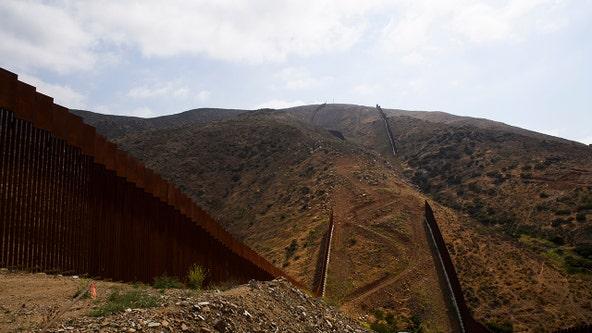 Florida governor heeds call from Texas, Arizona for border help