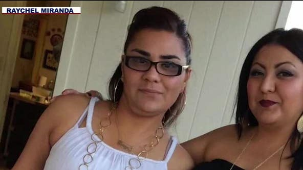Long road to recovery: Phoenix woman shot during robbery, suspect arrested