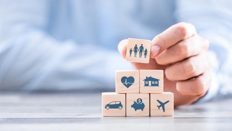 Credible-life-insurance-iStock-1204150667.jpg