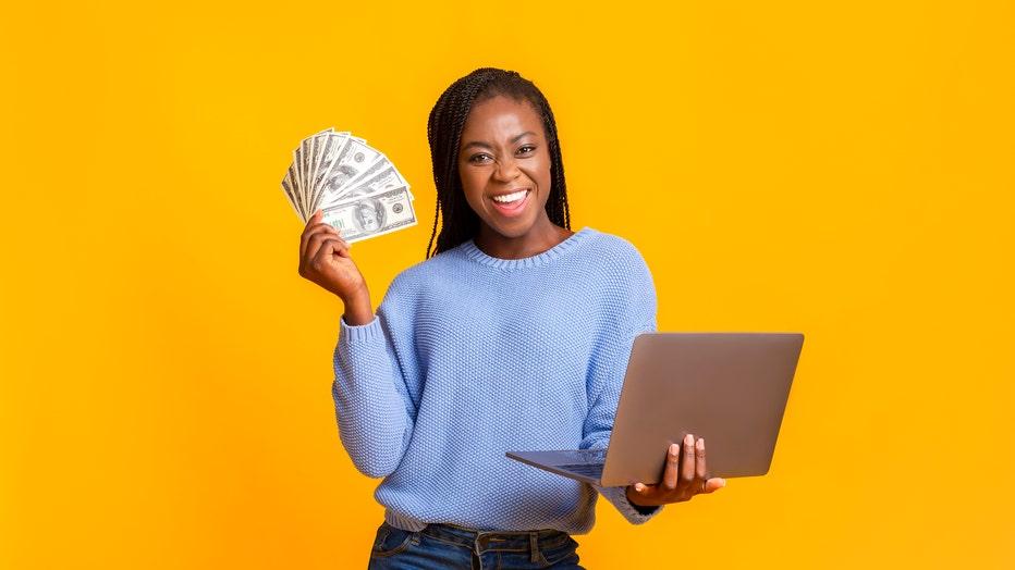Credible-personal-loan-75000-iStock-1183102315.jpg
