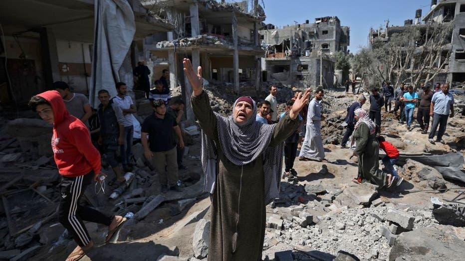 e1697018-PALESTINIAN-ISRAEL-CONFLICT-GAZA