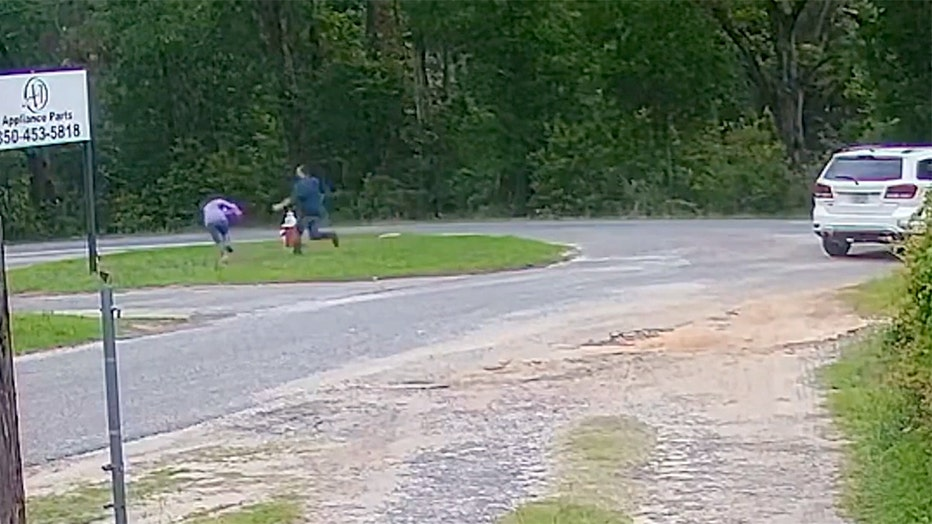 escambia-attempted-kidnapping.00_00_02_21.Still005.jpg