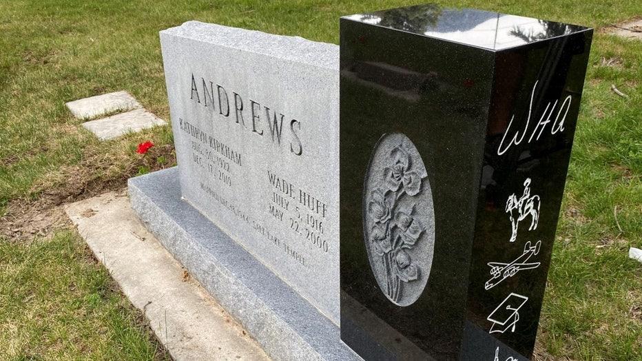 kstu-headstone-2.jpg