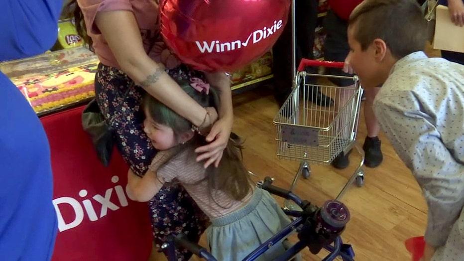 winn-dixie-celebrates-girl-with-cerebral-palsy-1.jpg