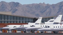 Scottsdale Airport to close for runway rehabilitation