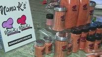 Made in Arizona: Nana K's All-Purpose Seasoning