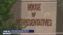 Arizona budget battle: House to reconvene on June 24