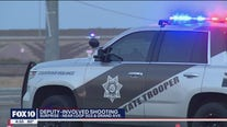 No deputies injured in MCSO shooting in Surprise
