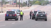 Complex timeline emerge in West Valley shooting spree