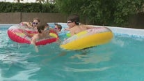 Now Pools: Rent affordable, above-ground pools