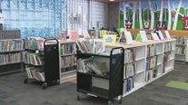 Mesa Public Library launches 2021 summer reading program