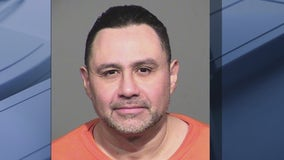 Arizona Supreme Court denies resentencing for death row inmate