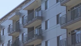 Glendale city officials dealing with 'perfect storm' for affordable housing